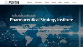 제약산업전략연구원